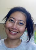 lenore single asian girls Join facebook to connect with lenore ashmore and others you may know facebook gives people the power to share and makes  single mother love my girls .